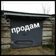 Гаражи кооперативные. Ул Пушкина, кузнечная, р-н Уссурийск., 18 кв.м., электричество