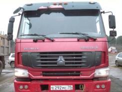 Howo ZZ. Продам грузовой самосвал Howo, 9 000 куб. см., 25 000 кг.