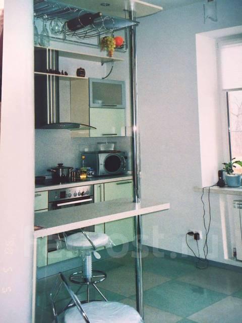 Продается дом на Елецкой, 6а. Улица Елецкая 6а, р-н Садгород, площадь дома 310кв.м., централизованный водопровод, электричество 30 кВт, отопление эл...