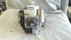 Главный тормозной цилиндр MITSUBISHI PAJERO, V98W, 4M41T, MR569728, 2370001385