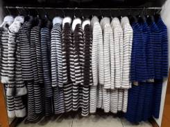 Пальто. 40, 42, 44, 40-44, 40-48, 46, 48, 50, 52, 54, 56. Под заказ