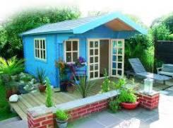 Куплю дом в Тавричанке, рассмотрю любые варианты. Или обмен!. От агентства недвижимости (посредник)