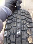 Bridgestone Blizzak Extra PM-30. Зимние, без шипов, износ: 10%, 2 шт. Под заказ