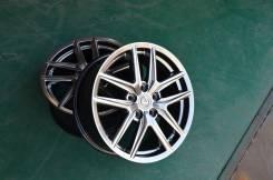 Lexus. 7.5x17, 5x114.30, ET45, ЦО 73,1мм.