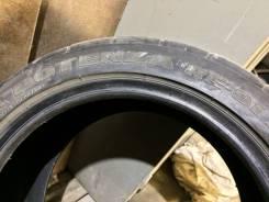Bridgestone Potenza RE-01. Летние, 2013 год, износ: 60%, 4 шт