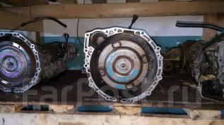 АКПП. Mazda Proceed, UVL6R Двигатель WLT