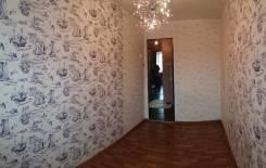 2-комнатная, улица Арсеньева 21б. ДК Искра, агентство, 24 кв.м.