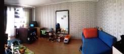 1-комнатная, проспект Находкинский 64. Рыбный порт, агентство, 32 кв.м. Интерьер