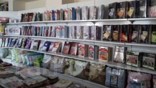 Продам действующий бизнес (текстильные изделия)