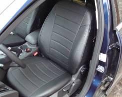 Чехол. Nissan Dualis, J10 Nissan Qashqai, J10, J10E. Под заказ