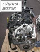 Двигатель рефкомпрессора. Ford Transit