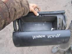 Бардачок. Toyota Windom, VCV10