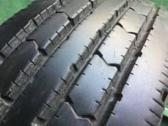 Bridgestone. Летние, 2003 год, 5%, 1 шт
