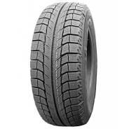 Michelin X-Ice 2. Зимние, без шипов, без износа, 1 шт. Под заказ