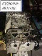 Двигатель Subaru Outback 2,5 2012