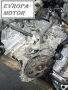 Двигатель Toyota Land Cruiser Prado 4.0л. 1GR-FE 2006