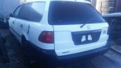 Honda Partner. EY7, D15B