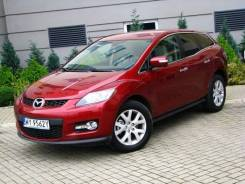 Mazda. 7.5x18, 5x114.30, ET-50