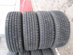 Bridgestone Blizzak W969. Зимние, без шипов, 2016 год, износ: 5%, 4 шт. Под заказ