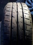 Bridgestone Ecopia EX10. Летние, 2015 год, износ: 5%, 4 шт