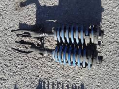 Амортизатор. Honda Inspire, UA3
