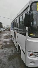 Baw Street. Продаётся автобус баф стрит, 4 500 куб. см., 40 мест