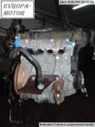 Двигатель (ДВС) HWD для Ford Focus II на 2005-2008г.