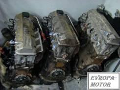 (ДВС) M43 на BMW E46 316,318