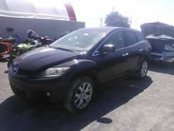 Подсветка номера Mazda CX-7 2007-2012 Джип (5-дверный) Бензин 2.3 л OEM- Под заказ