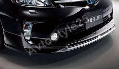 Губа. Toyota Prius, ZVW35, ZVW30L, ZVW30