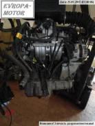 Двигатель (ДВС) на Chevrolet Lacetti 2009г. 1.8л. F18D3