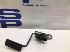 Педаль газа. Subaru Forester, SG5