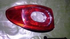 Стоп-сигнал. Volkswagen Tiguan, 5N1, 5N2