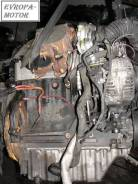 Двигатель (ДВС) Opel Vectra C 2002-2008г. Дизель 2.0л. (Y20DTH)