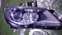 Фара. Volkswagen Tiguan, 5N1,, 5N2, 5N1