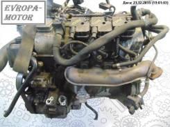 Двигатель (ДВС) (112.942) на Mercedes ML W163 1998-2004г.