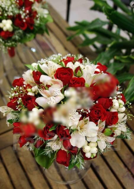 Круглосуточная доставка цветов влаивосток купить луковицы тюльпаны беларусь