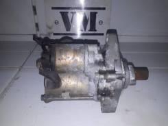 Стартер. Honda: Stepwgn, Civic Ferio, Ballade, Civic, Integra, Orthia Двигатели: D16Y9, B18B4, D16Y6, D16Y7, D16Y8, P6FD6, D14A4, D16B1, F16W4, D16Y4...