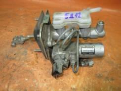 Цилиндр тормозной. Lexus LS600h, UVF45, UVF46 Двигатель 2URFSE