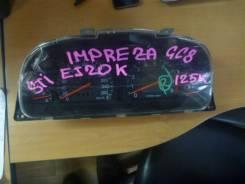 Спидометр SUBARU IMPREZA