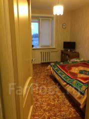 2-комнатная, шоссе Матвеевское 10. Железнодорожный, агентство, 42 кв.м.