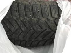 Dunlop SP Winter Sport M3. Зимние, без шипов, 2011 год, износ: 10%, 4 шт