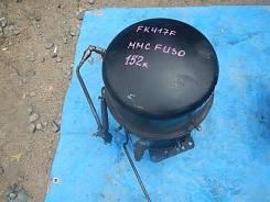 Тормозной ресивер MITSUBISHI FUSO