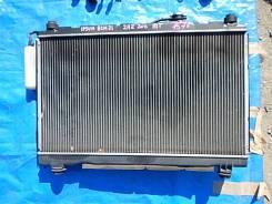 Радиатор основной TOYOTA IPSUM
