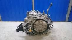 АКПП. Nissan Murano, Z50 Двигатель VQ35DE