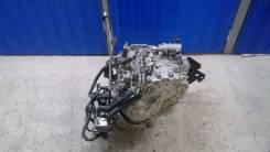 Вариатор. Nissan Murano, Z50 Двигатель VQ35DE