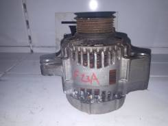 Генератор. Honda Accord Honda Odyssey Honda Avancier Двигатель F23A