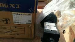 Гидроклапан. Lonking CDM855