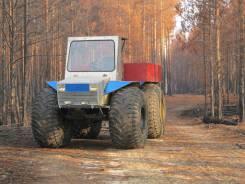 Самодельная модель. Продам вездеход срочно, 750 куб. см., 500 кг., 850,00кг.
