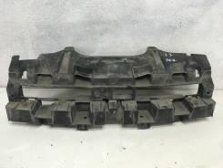 Крепление бампера. Renault Laguna, DT0/1, BT0/1, KT0/1 Двигатели: K4M, F4R811, M9R, M4R